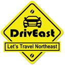 Driveast